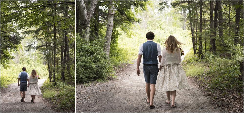 ©FianderFoto_Molly_Jud_Wedding_Maine_011.jpg