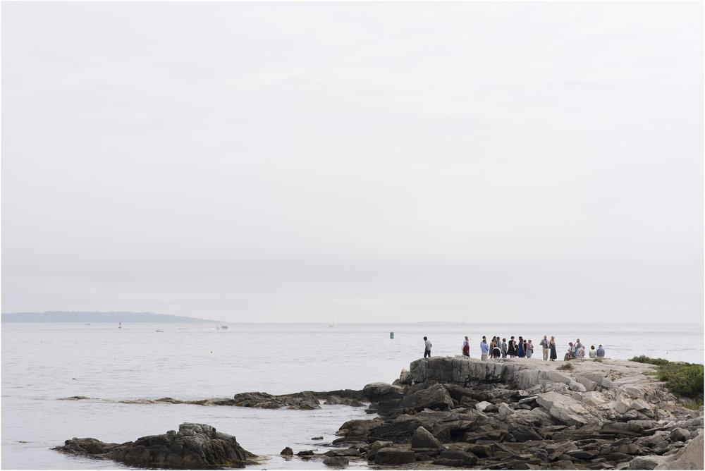 ©FianderFoto_Molly_Jud_Wedding_Maine_012.jpg