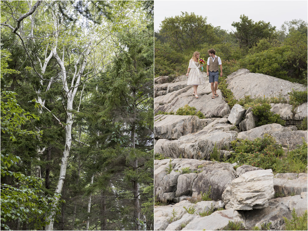 ©FianderFoto_Molly_Jud_Wedding_Maine_013.jpg