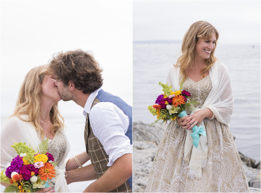 ©FianderFoto_Molly_Jud_Wedding_Maine_020.jpg