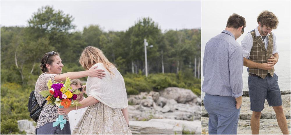 ©FianderFoto_Molly_Jud_Wedding_Maine_023.jpg