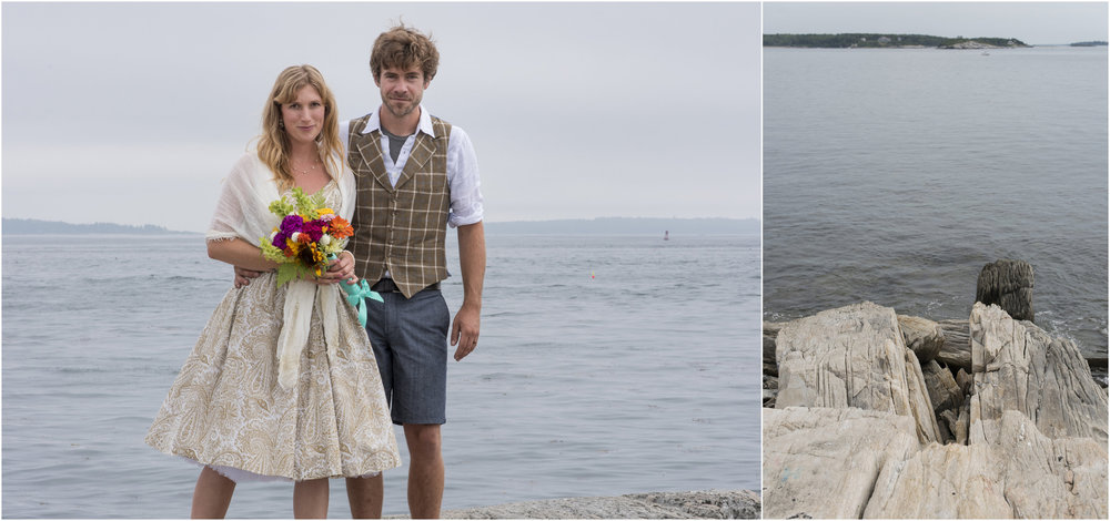 ©FianderFoto_Molly_Jud_Wedding_Maine_026.jpg