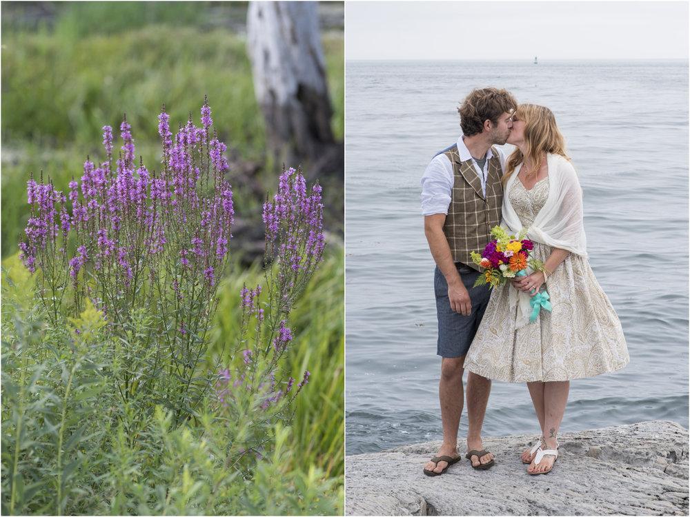 ©FianderFoto_Molly_Jud_Wedding_Maine_027.jpg