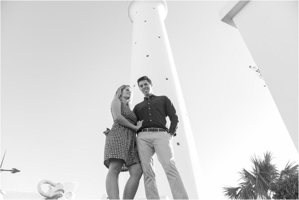 ©FianderFoto_Engagement_Paola_Kyle_7.jpg