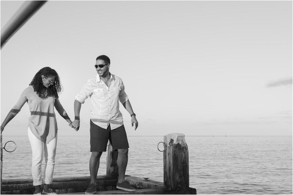 ©FianderFoto_Engagement_Lisa_Tyriq_5.jpg