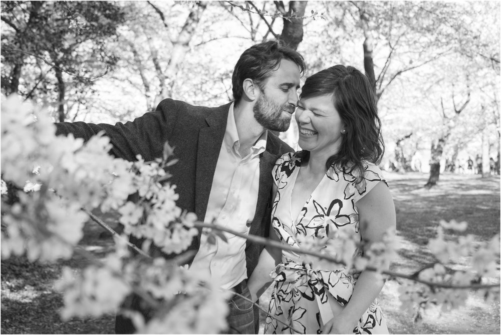 ©FianderFoto_Engagement_Melissa_Mark_2.jpg