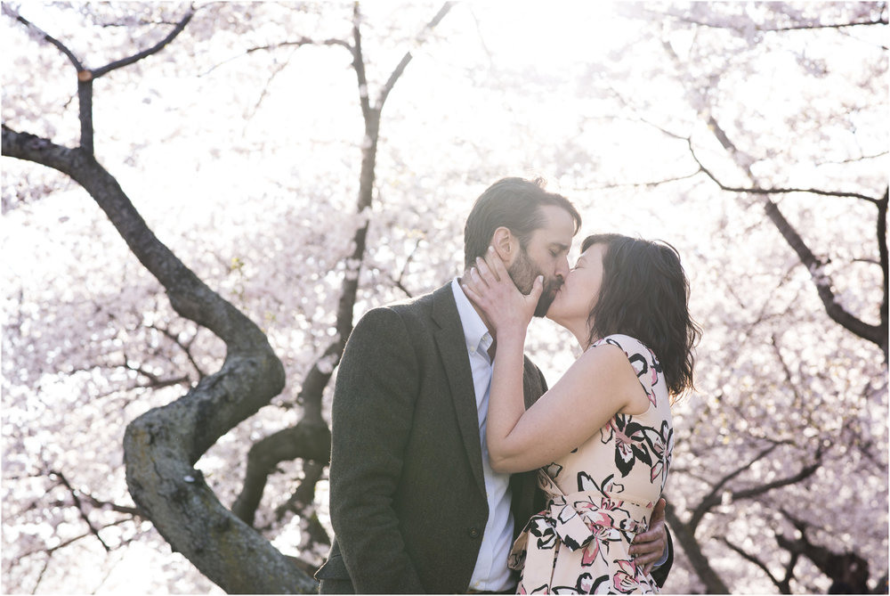 ©FianderFoto_Engagement_Melissa_Mark_5.jpg