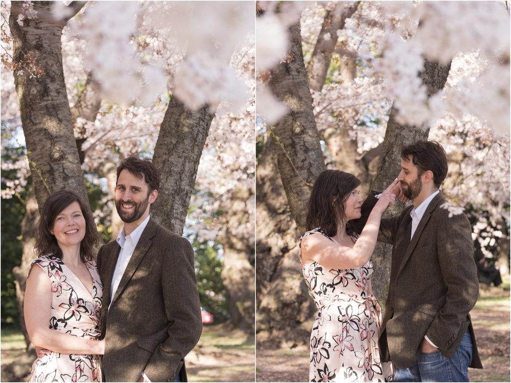 ©FianderFoto_Engagement_Melissa_Mark_6.jpg