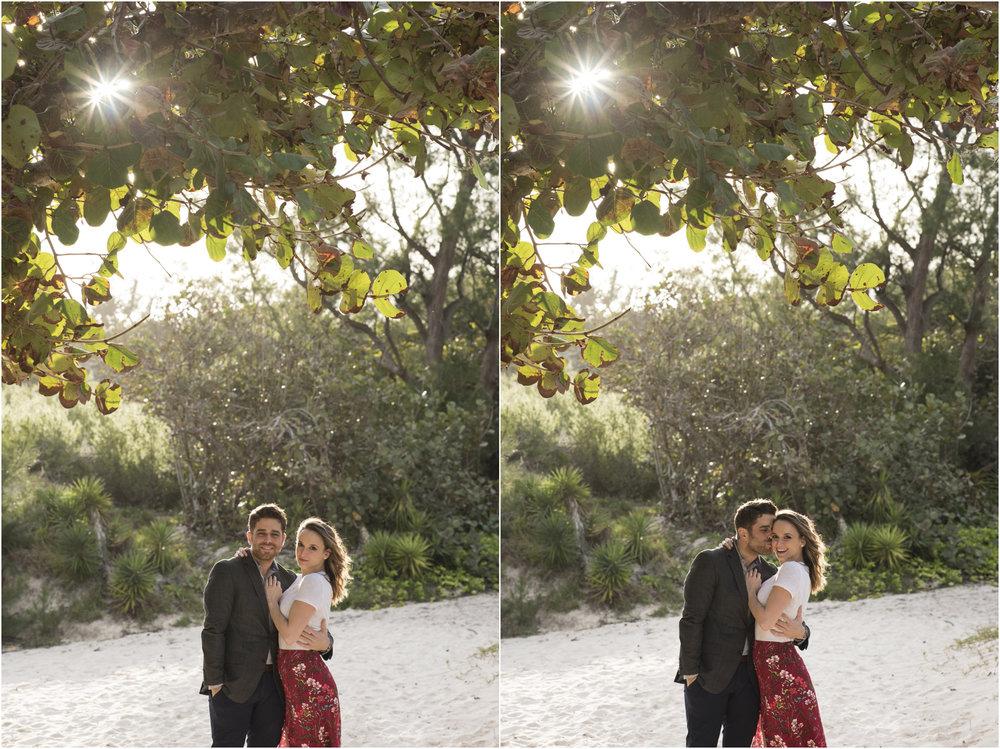 ©FianderFoto_Engagement_Josh_Emily_4.jpg