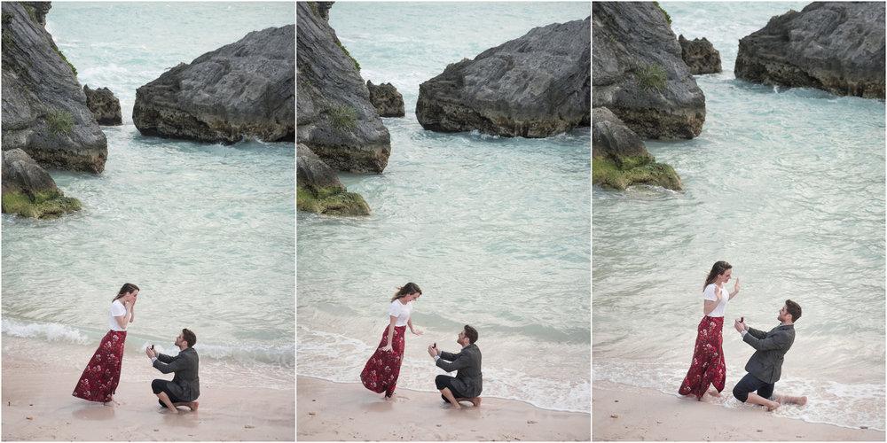 ©FianderFoto_Engagement_Josh_Emily_12.jpg