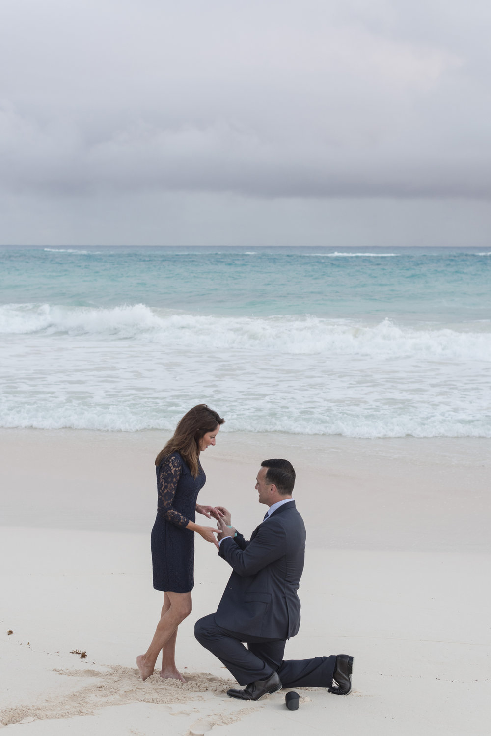 ©FianderFoto_Doug_Mary_Proposal_024.jpg