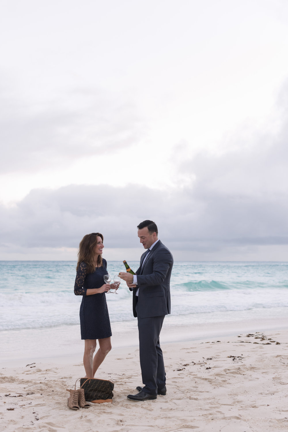 ©FianderFoto_Doug_Mary_Proposal_053.jpg