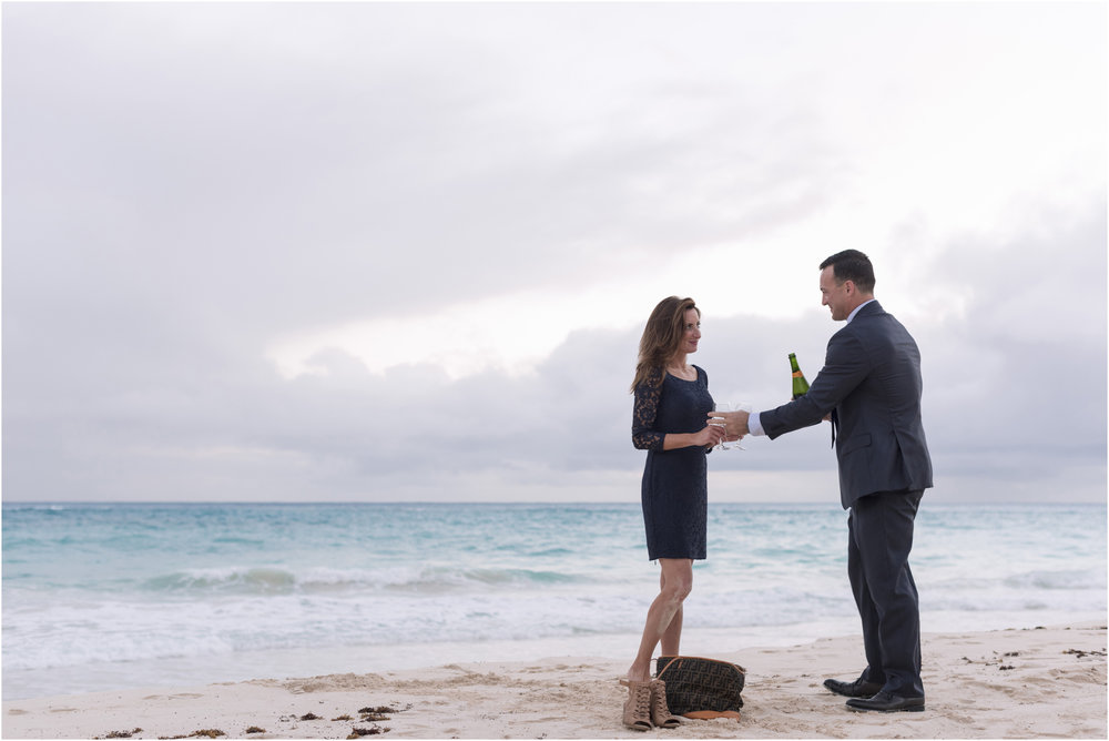 ©FianderFoto_Engagement_Doug_Mary_8.jpg