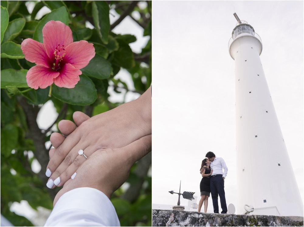 ©FianderFoto_Engagement_Muf_Arwa_13.jpg