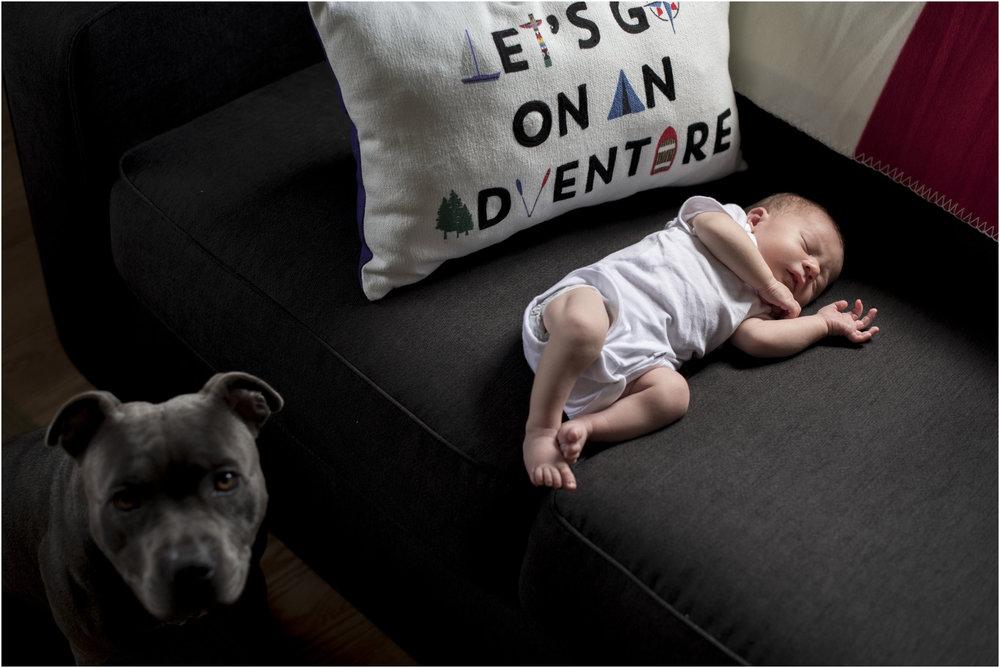 ©FianderFoto_Newborn_Lima_11.jpg