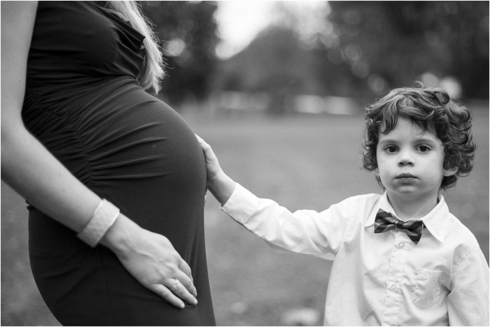 ©FianderFoto_Maternity_Noelle_006.jpg