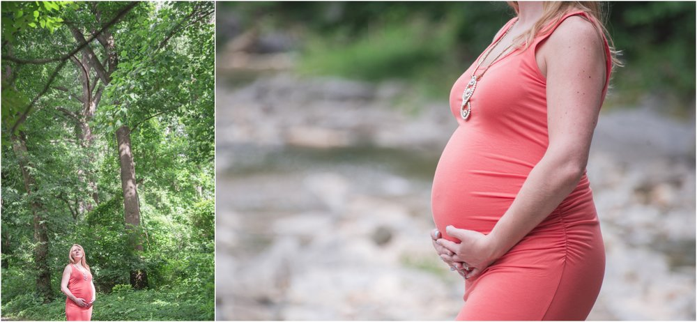 ©FianderFoto_Maternity_Amanda_Shane_006.jpg