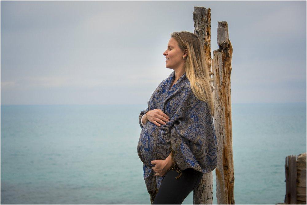 ©FianderFoto_Maternity_Olga_Stuart_005.jpg