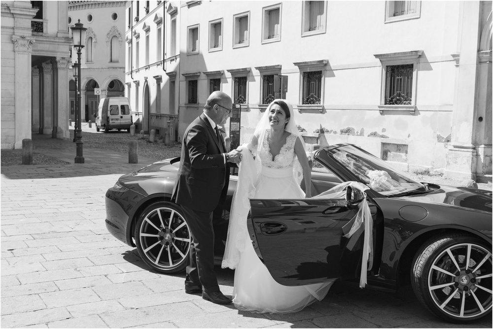 ©FianderFoto_Chira_Gigi_Wedding_Italy_032.jpg