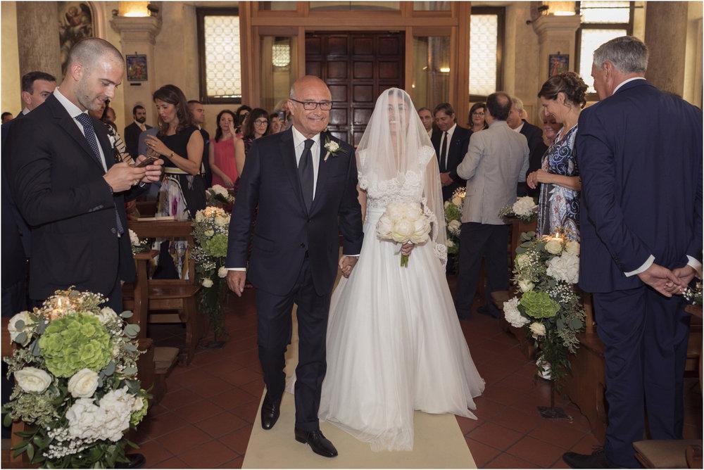 ©FianderFoto_Chira_Gigi_Wedding_Italy_033.jpg