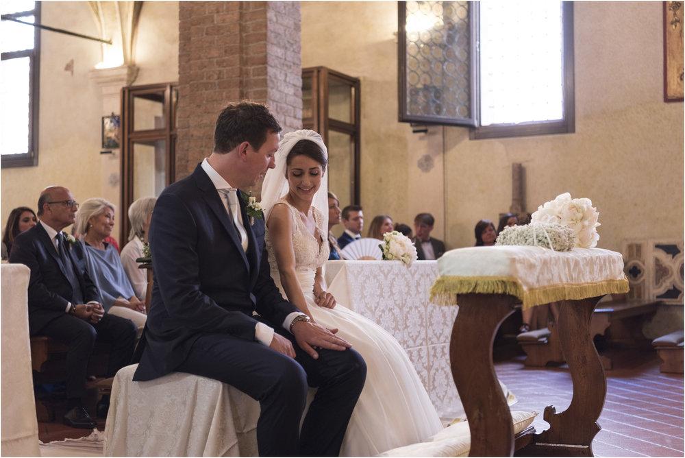 ©FianderFoto_Chira_Gigi_Wedding_Italy_038.jpg