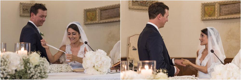 ©FianderFoto_Chira_Gigi_Wedding_Italy_040.jpg