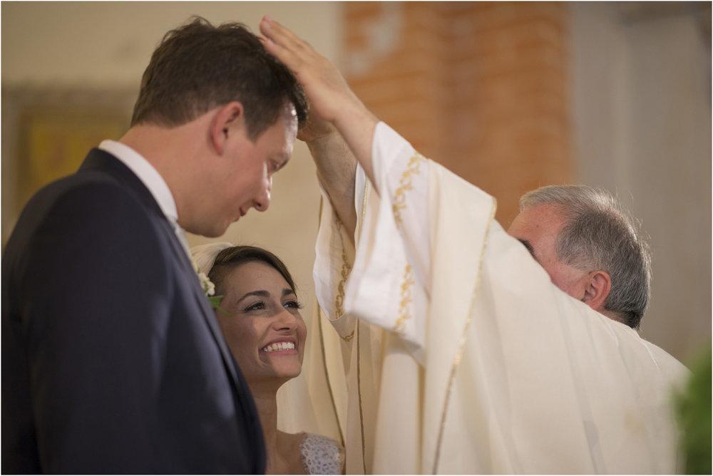 ©FianderFoto_Chira_Gigi_Wedding_Italy_041.jpg