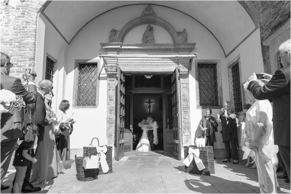 ©FianderFoto_Chira_Gigi_Wedding_Italy_045.jpg