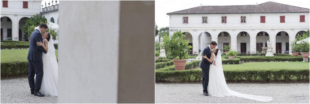 ©FianderFoto_Chira_Gigi_Wedding_Italy_053.jpg