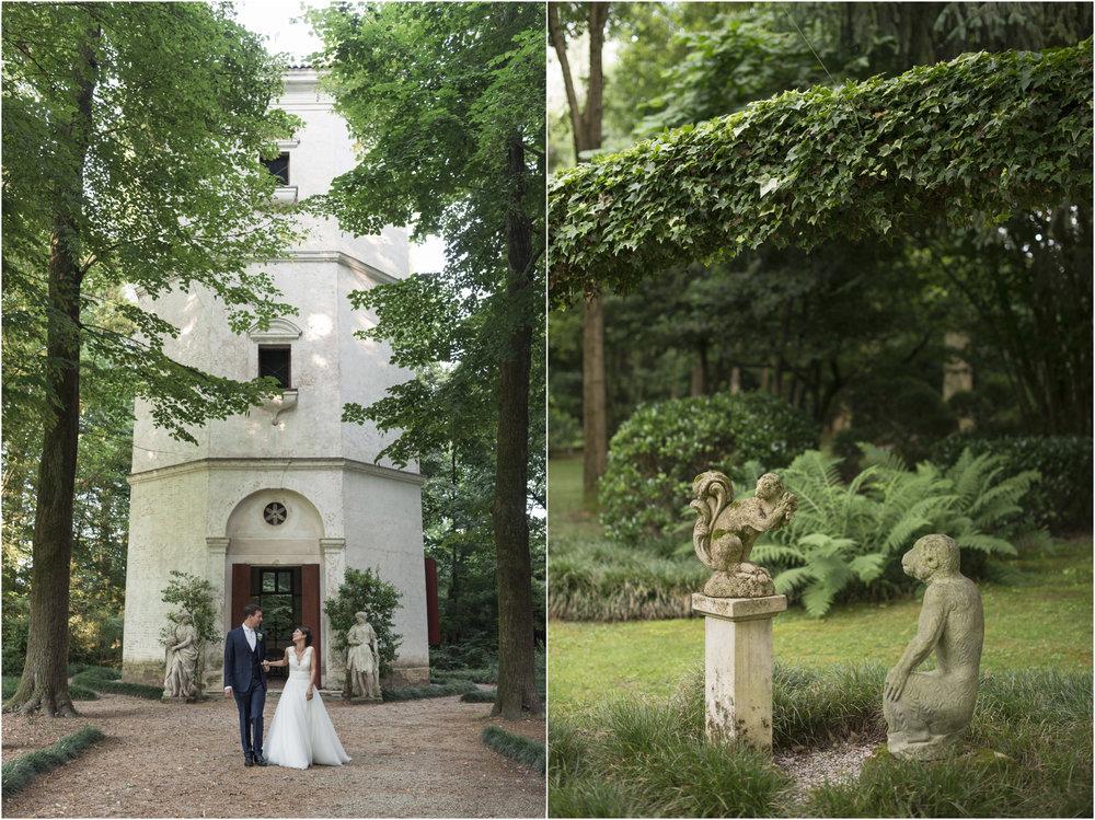 ©FianderFoto_Chira_Gigi_Wedding_Italy_057.jpg