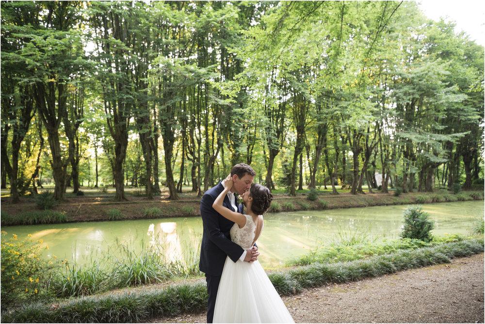 ©FianderFoto_Chira_Gigi_Wedding_Italy_060.jpg