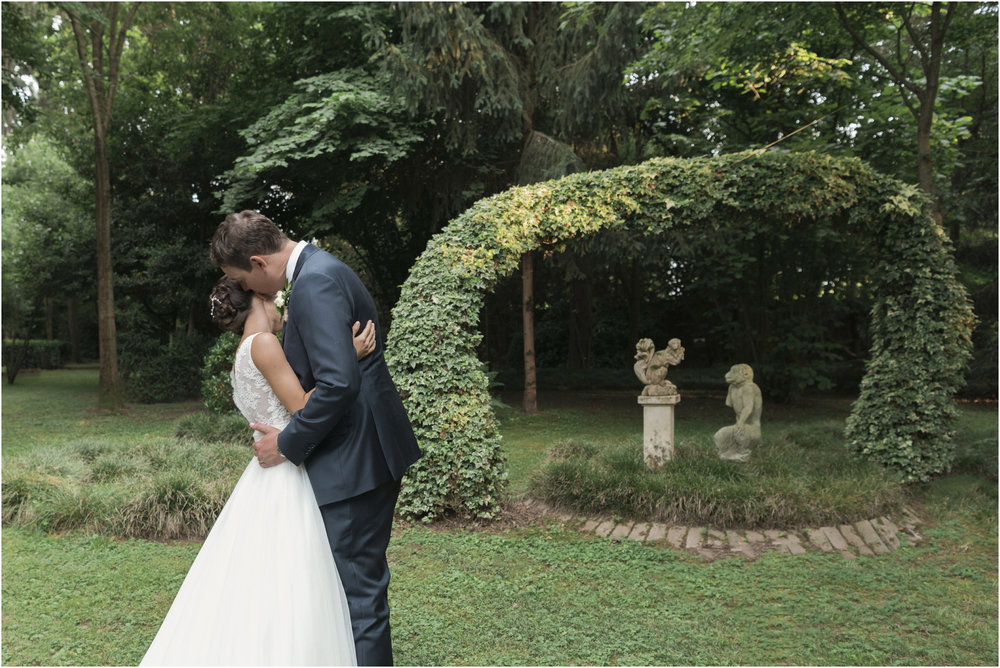 ©FianderFoto_Chira_Gigi_Wedding_Italy_058.jpg