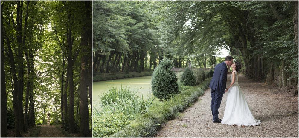 ©FianderFoto_Chira_Gigi_Wedding_Italy_063.jpg