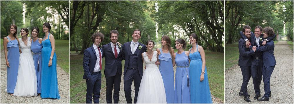 ©FianderFoto_Chira_Gigi_Wedding_Italy_066.jpg