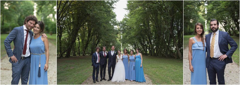 ©FianderFoto_Chira_Gigi_Wedding_Italy_065.jpg