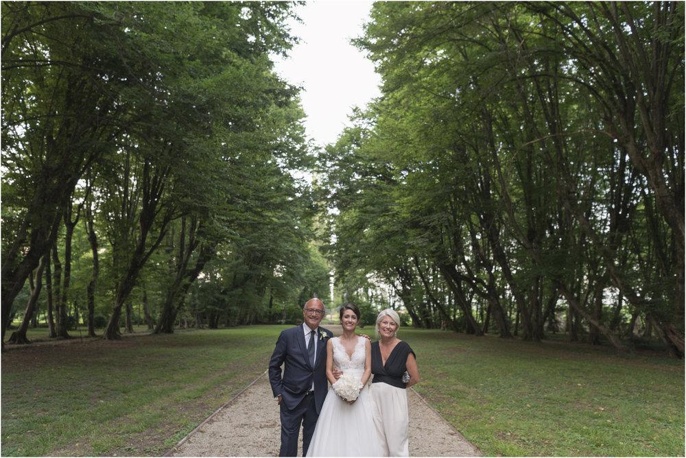 ©FianderFoto_Chira_Gigi_Wedding_Italy_068.jpg