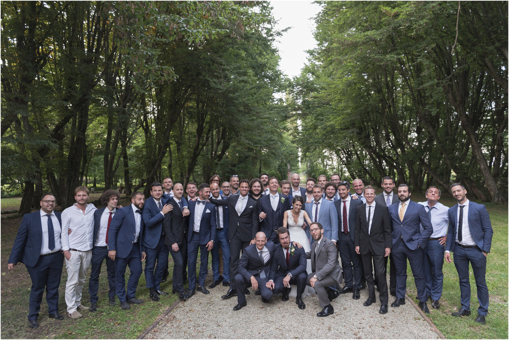 ©FianderFoto_Chira_Gigi_Wedding_Italy_067.jpg