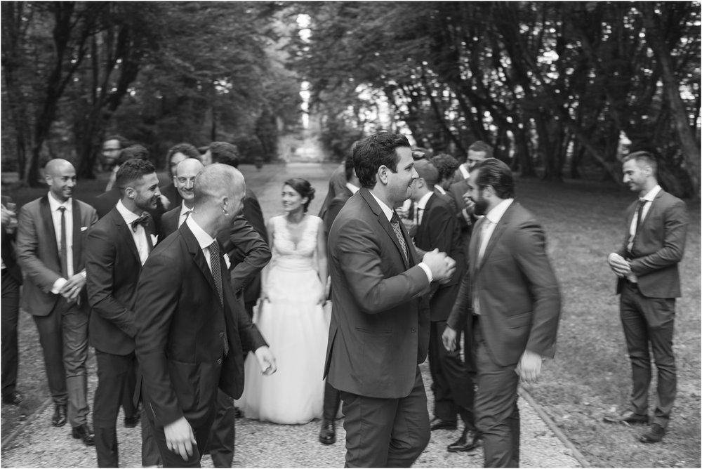 ©FianderFoto_Chira_Gigi_Wedding_Italy_070.jpg