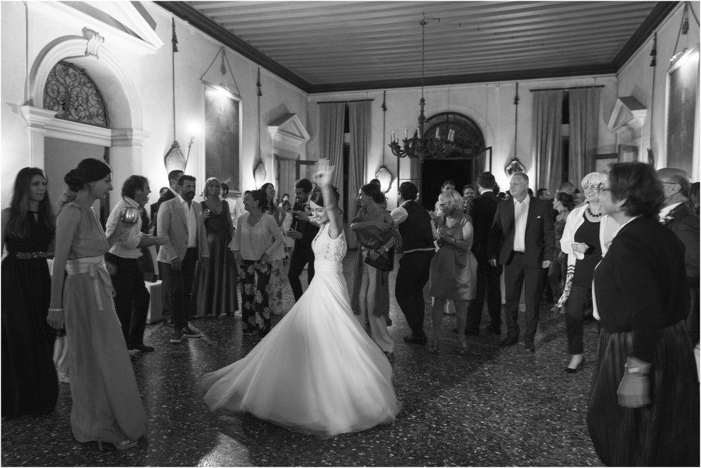 ©FianderFoto_Chira_Gigi_Wedding_Italy_079.jpg