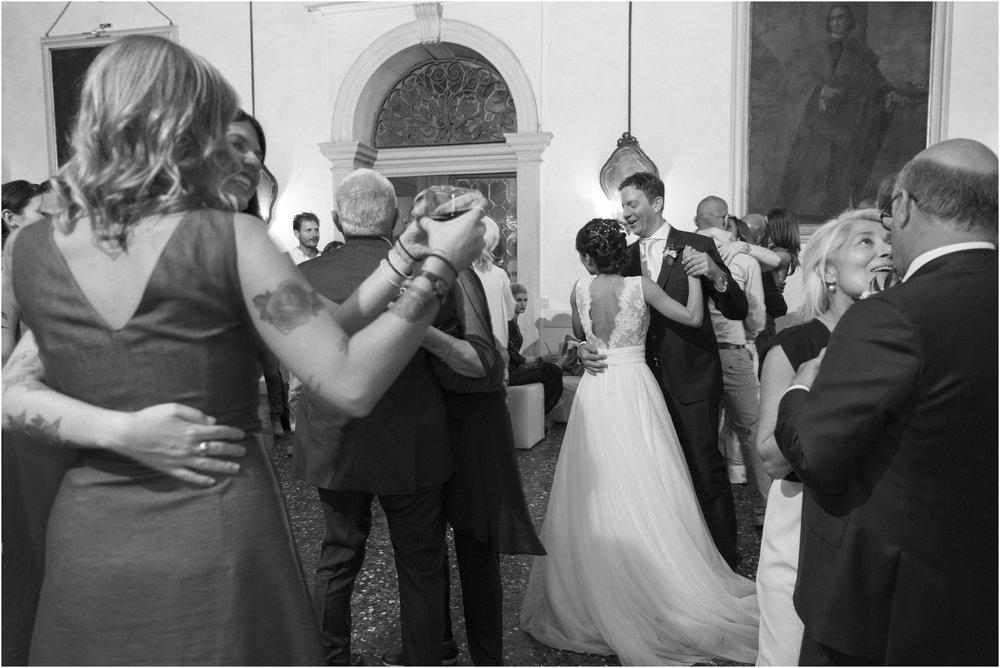 ©FianderFoto_Chira_Gigi_Wedding_Italy_081.jpg