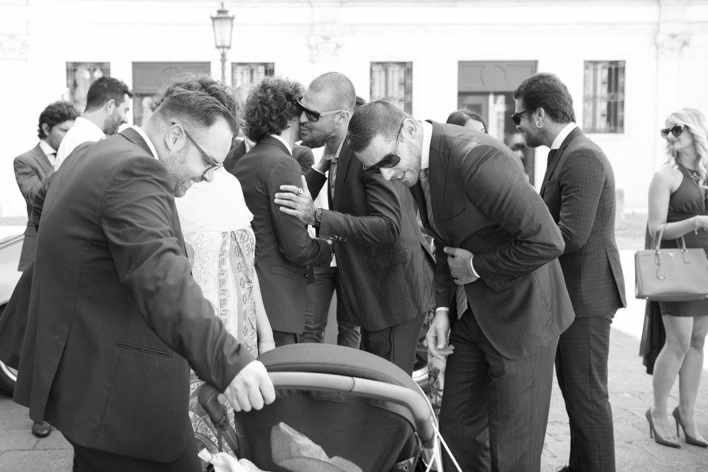 081_©FianderFoto_Chiara_Gigi_02_Ceremony_020.JPG