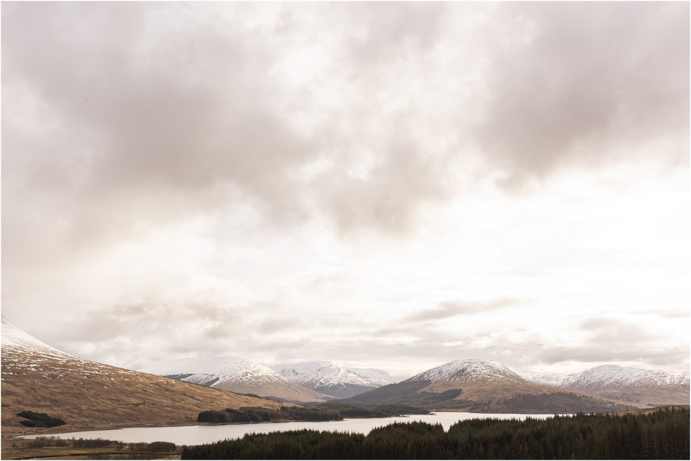 ©FianderFoto_Stylized Wedding Shoot_Scotland_001.jpg
