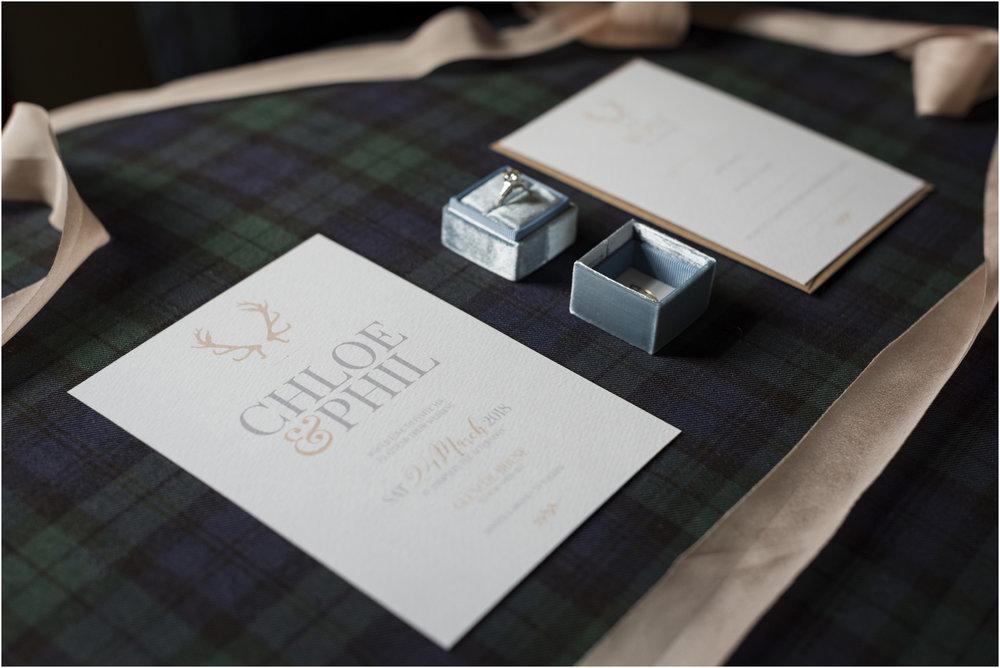 ©FianderFoto_Stylized Wedding Shoot_Scotland_027.jpg