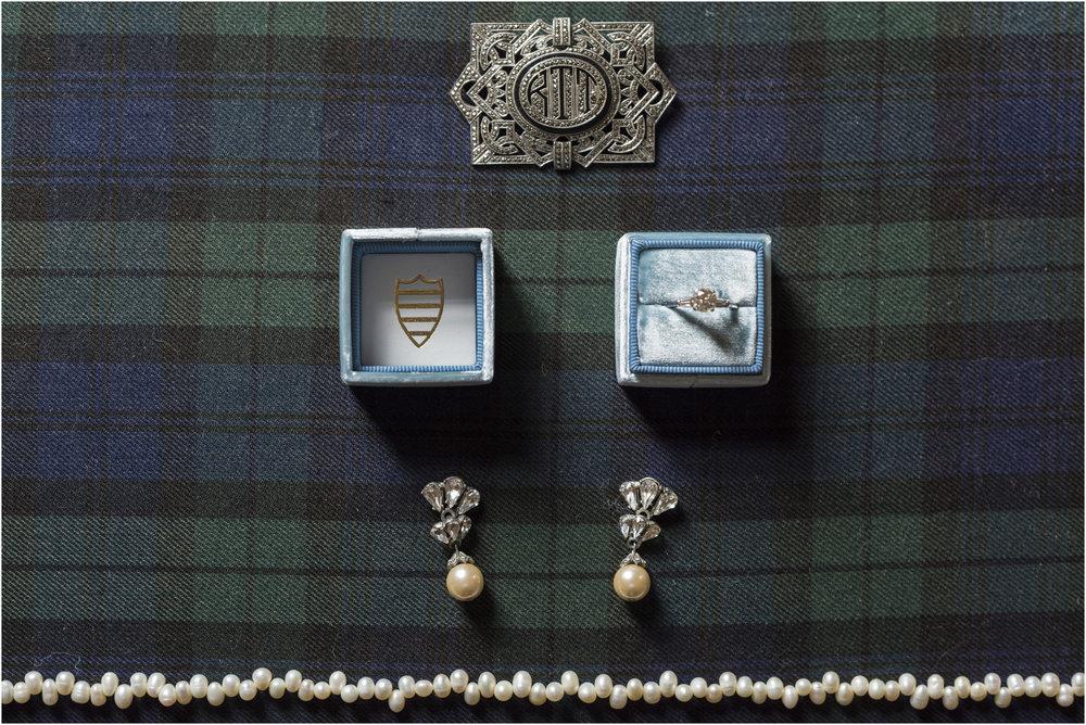 ©FianderFoto_Stylized Wedding Shoot_Scotland_026.jpg