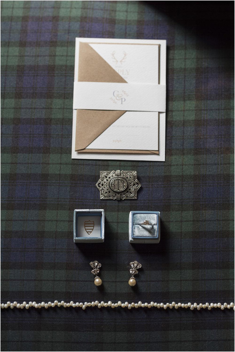 ©FianderFoto_Stylized Wedding Shoot_Scotland_028.jpg