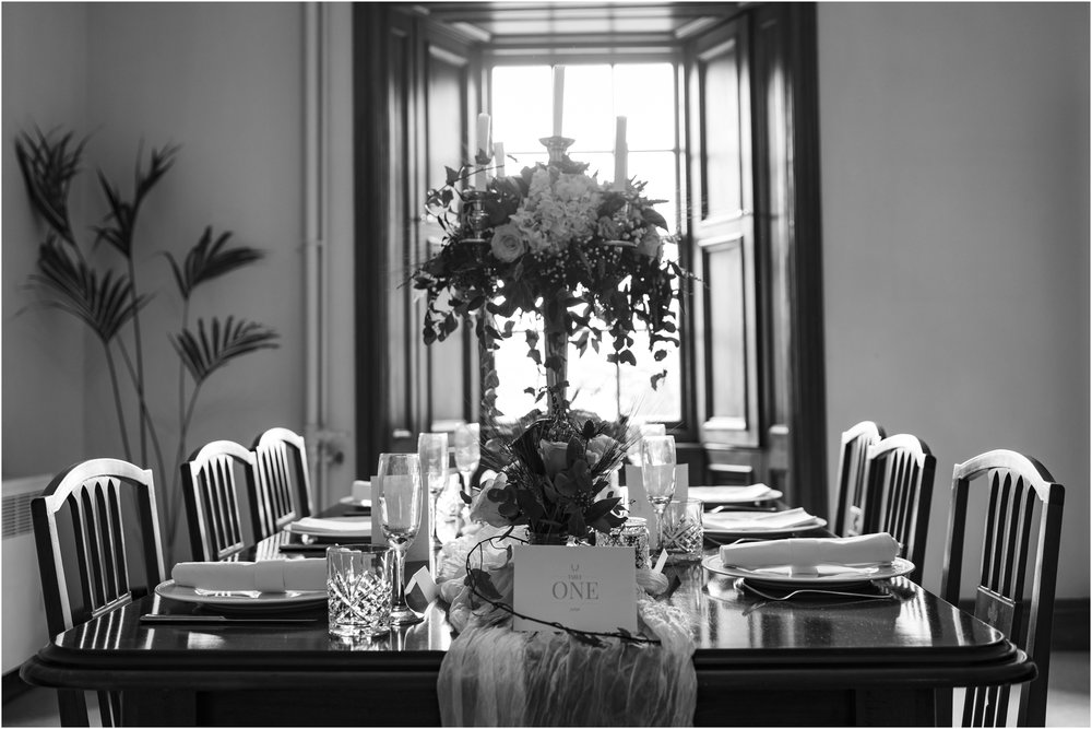 ©FianderFoto_Stylized Wedding Shoot_Scotland_020.jpg