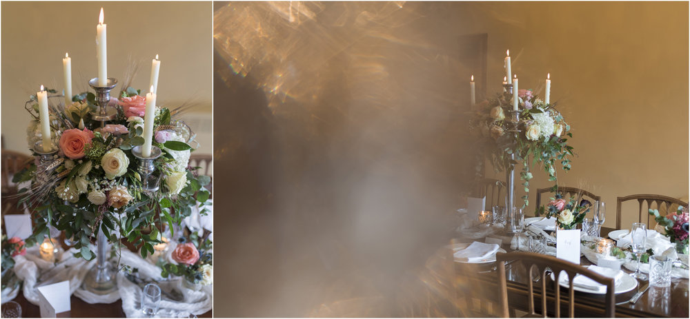 ©FianderFoto_Stylized Wedding Shoot_Scotland_022.jpg