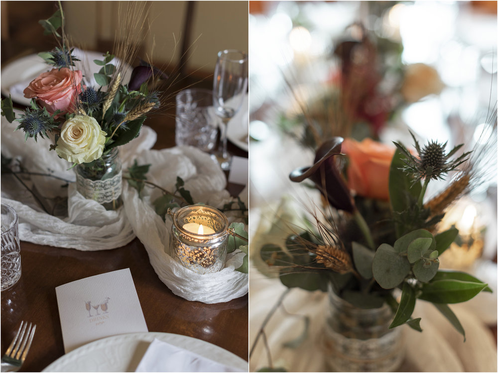 ©FianderFoto_Stylized Wedding Shoot_Scotland_021.jpg