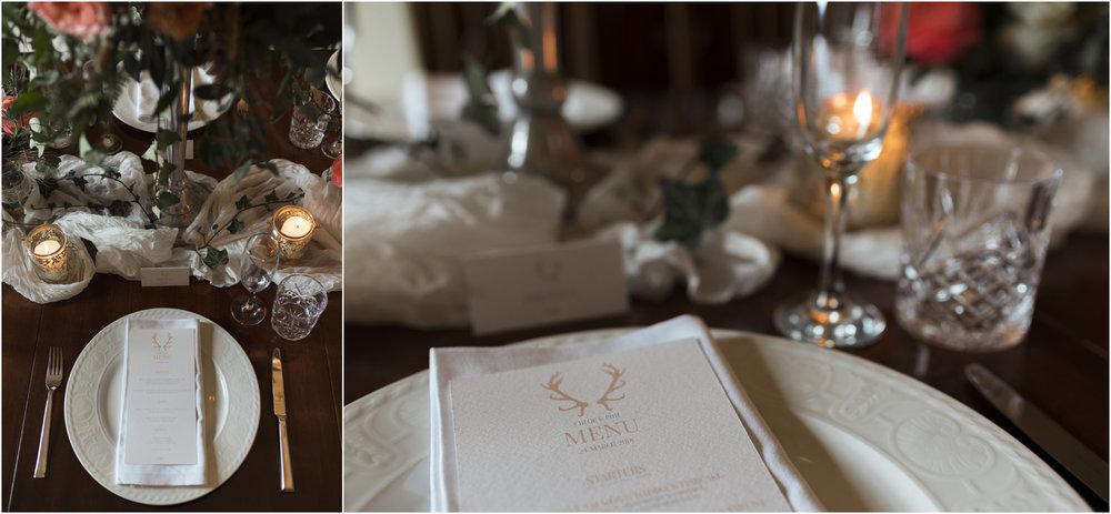 ©FianderFoto_Stylized Wedding Shoot_Scotland_024.jpg
