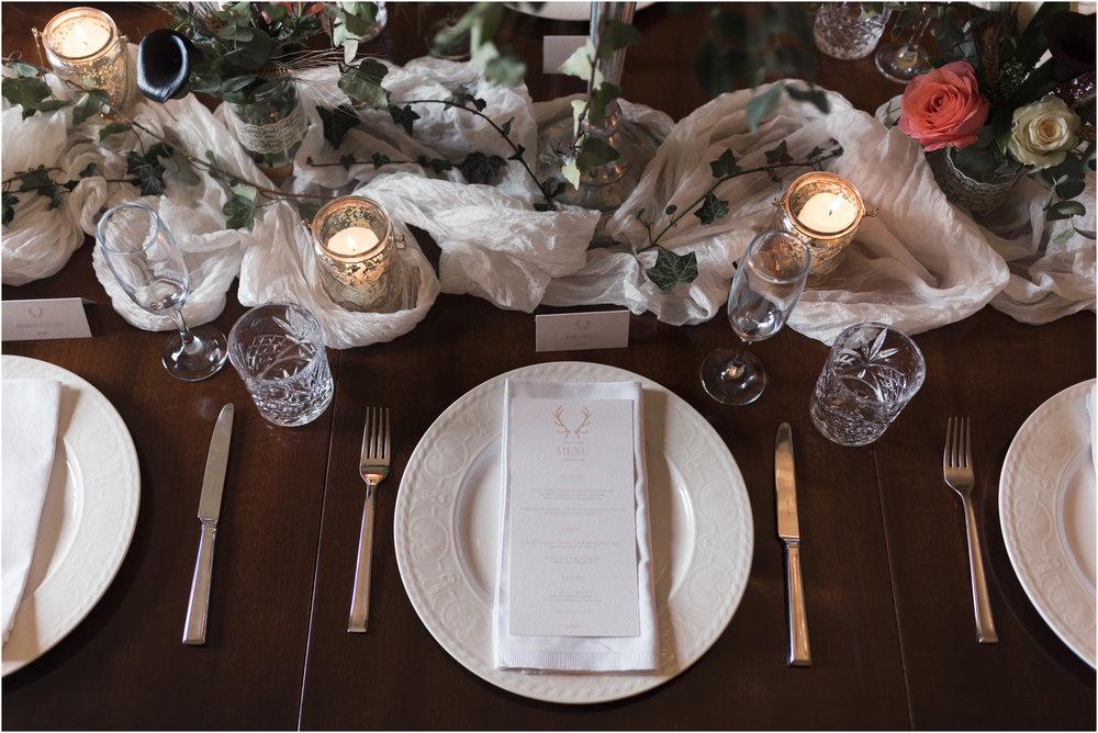 ©FianderFoto_Stylized Wedding Shoot_Scotland_023.jpg
